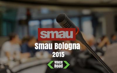 Smau Bologna 2015: cosa ci è piaciuto